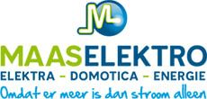 Logo elektricien Tilburg