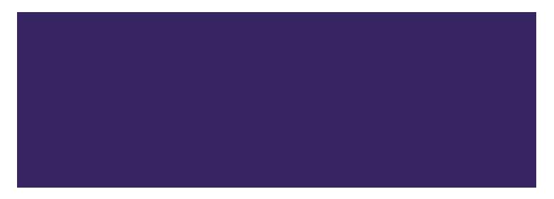 Techniek Nederland keurmerk